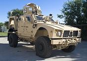 M-aTV-Mrap-mine_resistant_ambush_protected_atv.jpg