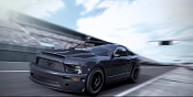 Mustang GT500-mustang_gt500.jpg