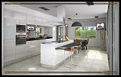 Cocina   Kitchen-final_001.jpg