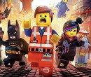 Lego de Warner Bros-la_lego_pelicula.jpg