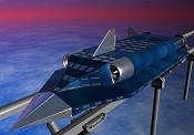 Tren supersonico-trensinfg-copia.jpg