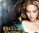 La bella y la bestia-la-bella-y-la-bestia-2014.jpg