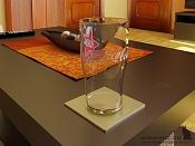 Vaso con etiquetas-muebles139.jpg