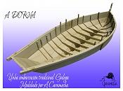 a Dorna-dorna-04.jpg