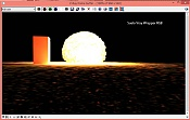 Exportar GI-vraywrapperrgb.jpg