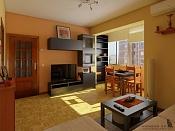 Salon en proceso   -muebles132.jpg