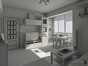 Salon en proceso   -muebles133.jpg