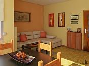 Salon en proceso   -muebles134.jpg