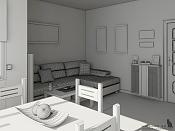 Salon en proceso   -muebles135.jpg
