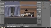 Problema con visualizacion en Blender ayuda -sin-problema.png
