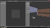 Problema con visualizacion en Blender ayuda -uv-editing.png