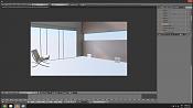 Problema con visualizacion en Blender ayuda -problema-con-render.png