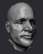 Estudio Facial-base.jpg