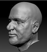 Estudio Facial-cara2.jpg
