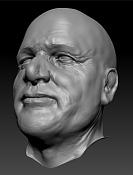 Estudio Facial-cara3.jpg