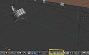 Problema con visualizacion en Blender ayuda -layers.jpg