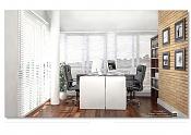 Oficina-oficinaindesign2.jpg