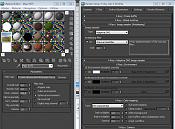 No aparece la imagen hdri en render-2_configuracion-editor-materiales-y-render-setup.png