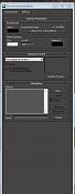 No aparece la imagen hdri en render-3_environment.png