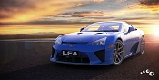 Lexus LFa-final_comp01.jpg