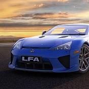 Lexus LFa-final_compmin.jpg