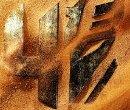 Transformers La era de la extincion-transformers_tiempo_de_extincion.jpg
