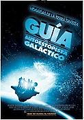 La Guia del autoestopista Galactico-cartel_guia.jpg