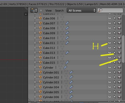 ocultar parte del objeto-h1.jpg