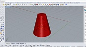 Proyectar  2D  illustraitor  a solido 3D-sin-titulo-2.jpg