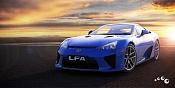 Lexus LFa-final_comp01-mod.jpg