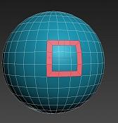 forma circular perfecta-1.jpg