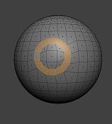 forma circular perfecta-2.jpg