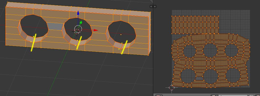 ayuda con texturas por favor : -marcar3.jpg