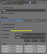 ayuda con texturas por favor : -mat1.jpg