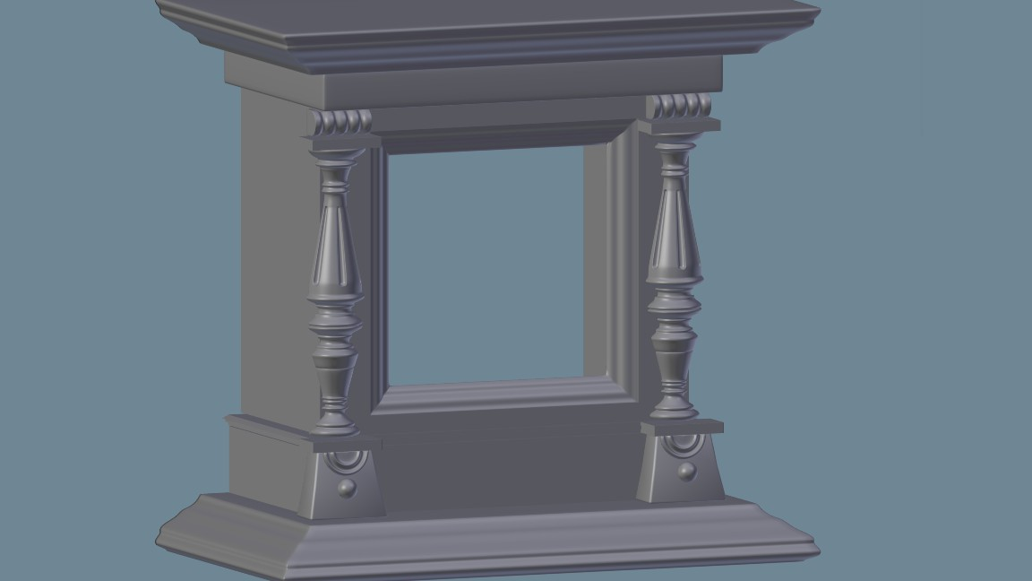 Reto Blender Total    -prueba2.jpg
