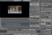 Blender: Problemas al editar videos mp4  avc1 -proxy_timecode_panel.png