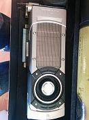 Venta nVidia Titan-img-20140123-wa0002.jpg
