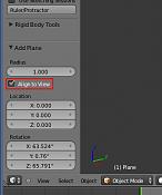 Modificador screw y curve-align.png