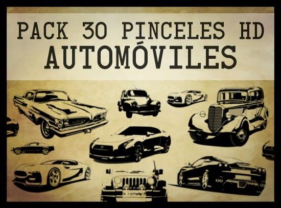 -pack-30-pinceles-hd-de-automoviles-by-saltaalavista-blog.jpg