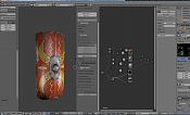 Gladiador  UDK Character-scutum_blender.png