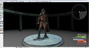 Gladiador  UDK Character-1.jpg
