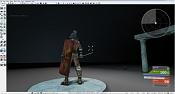 Gladiador  UDK Character-2.jpg