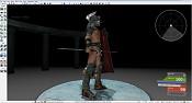 Gladiador  UDK Character-3.jpg
