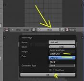 como Realizar Texturizado uniforme-grid.jpg
