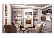 Salon 2-salonindesign4.jpg