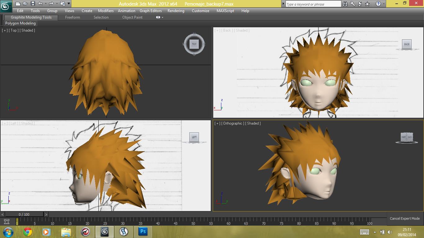 [ayuda] Creacion de personaje estilo anime-personaje12.jpg