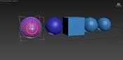 forma circular perfecta-esfera.jpg