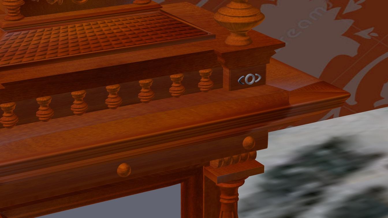 Reto Blender Total    -lateral1.jpg
