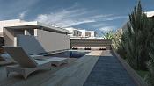 algo de arquitectura -ortizorrueta_puertasur_cam13sd_.rgb_post.jpg