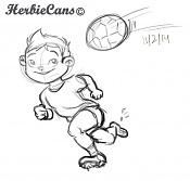 HerbieCans-11-2-14-herbiecans-v03.jpg